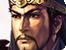 斗三国超变版网页游戏